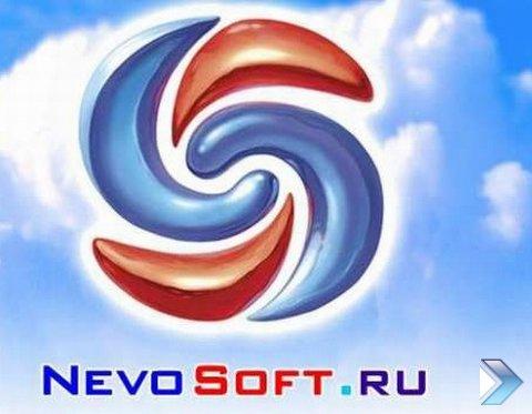 Русском. Кряк ко всем. языке. играм. звуковые подсказки! от Nevosoft на.